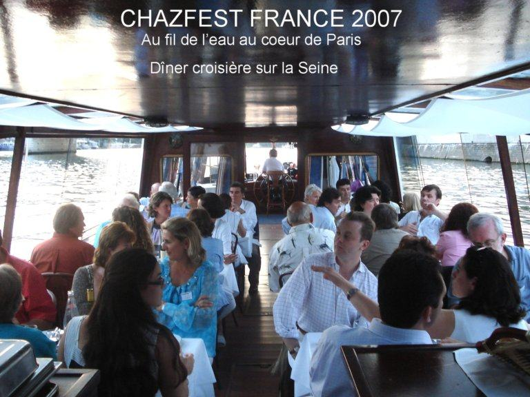 chazfest1 (1)