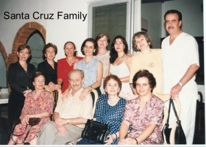 tn_1200_santa_cruz_family.jpg