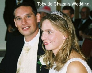 tn_1200_tobywedding2.jpg