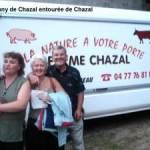 chazfest38-300