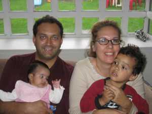 family_ives_de_chazal-300